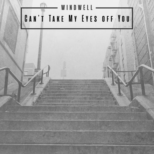 Can't Take My Eyes Off You - (digital download)