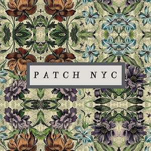 PATCH NYC Gift Card