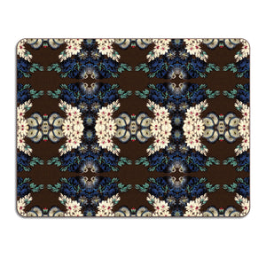 PATCH NYC Nosegay Table Mat {AVLTMN}
