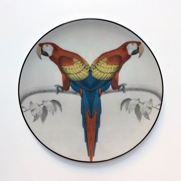 Plates, Coasters & Kitchen – PATCH NYC