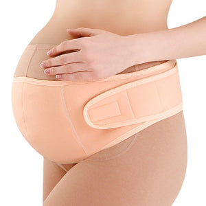 Comfortable Convenient & Breathable Maternity Belt
