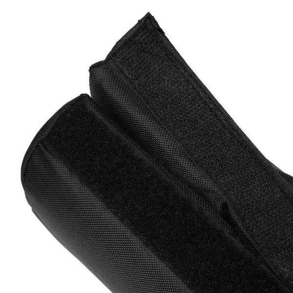 Weightlifting Shoulder Protector