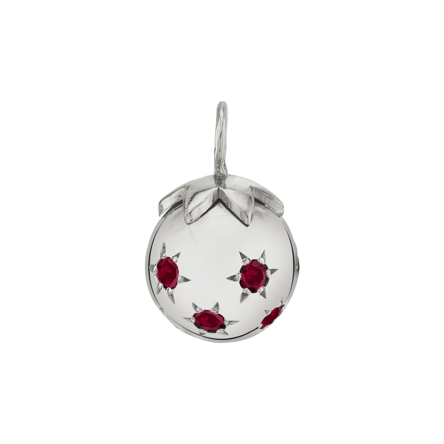 Large Ethel Ball Charm