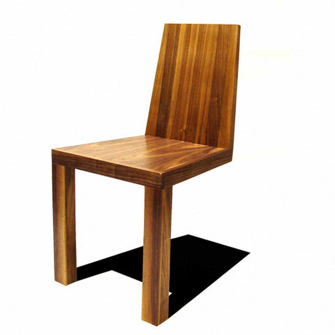 Lovely wooden chair