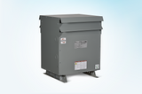 Isolation Transformers 208-480v Delta-Wye