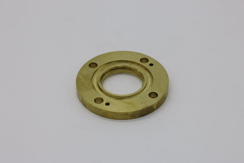 "1-5/8"" Swivel Flange (2 Part Weld On)"