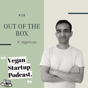 Out of the Box - Vegancuts