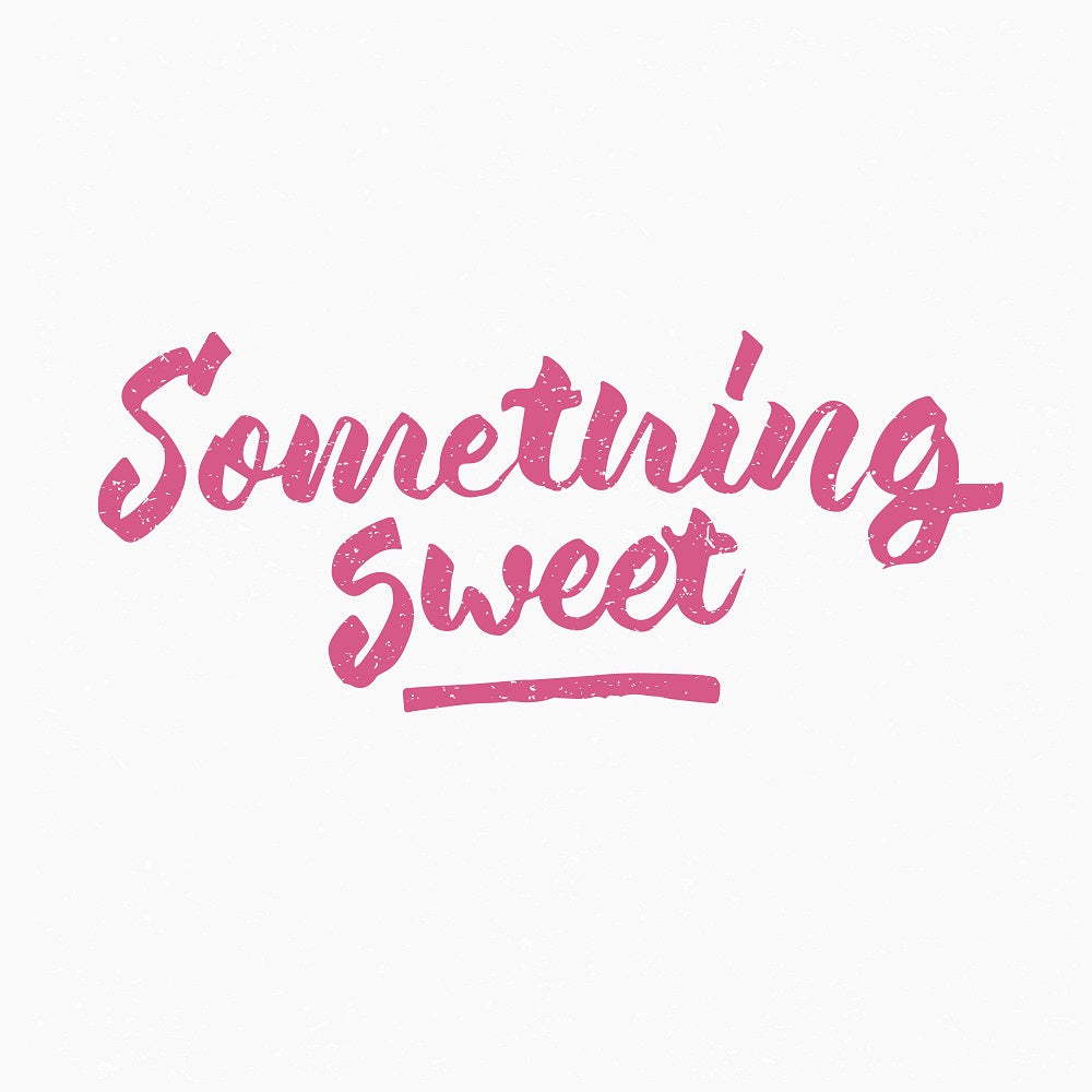 Ep 3 - Sweet Something