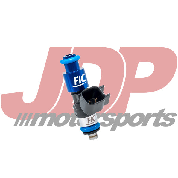 Fuel Injector Clinic LS3/LS7/LSA/L99 Injector Set 8x1650cc/min (IS303-1650H)