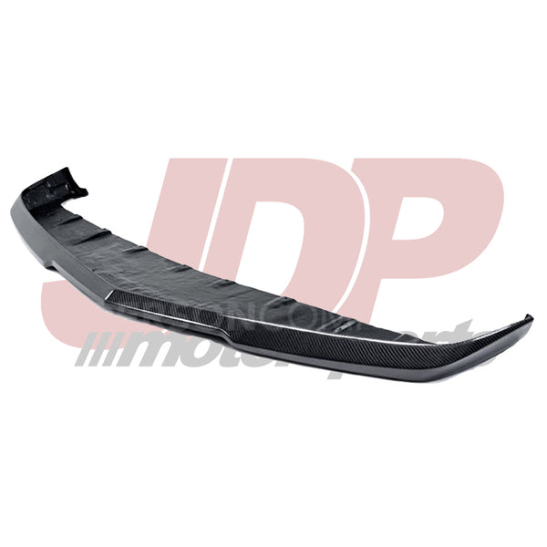 Anderson Composites 5th Gen Camaro Type-OE Front Chin Spoiler (AC-FL1011CHCAM-OE)