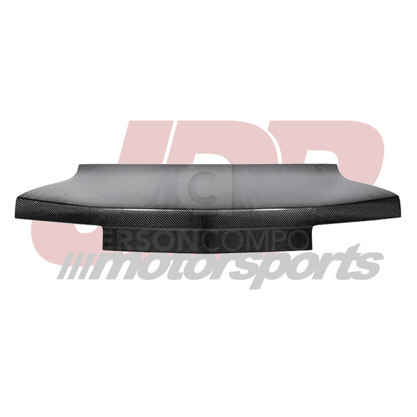 Anderson Composites 5th Gen Camaro Type-OE Trunk Lid (AC-TL1011CHCAM-OE)
