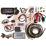 Alky Control 5th Gen Camaro SS/ZL1/Z28 MAP Trunk Methanol Injection System (5GCAM-MAPTRUNKKIT)
