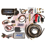 Alky Control C6/C6 Z06/C6 ZR1 Corvette Methanol Injection System (C6-Kit)