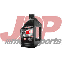 Maxima Racing Oils RS1030 10W-30 Engine Oil Gallon (39-019128)
