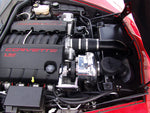 ProCharger C6 Corvette LS2 Intercooled Supercharger (1GP202-SCI)