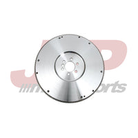 Centerforce 5th Gen Camaro/C6 Corvette Steel Flywheel (700142)