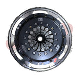 "JDP Motorsports 5th Gen Camaro/C6 Corvette TRIAD XDS 8.75"" Clutch & Flywheel Kit (JDP-838264042)"