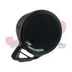 AeroForce 6th Gen Camaro SS/ZL1 Single Dash Pod for 52mm Gauge (CAMPOD3)