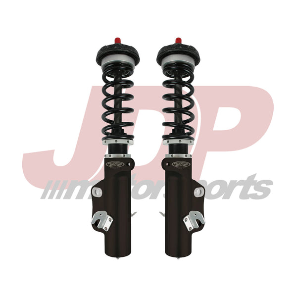 Detroit Speed 5th Gen Camaro SS/ZL1 Front Coilover Conversion Street Kit (030320)