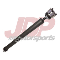 "The Driveshaft Shop 6th Gen Camaro ZL1 3.5"" Chromoly Driveshaft (GMCAZL2-A-CH)"