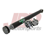 "The Driveshaft Shop 5th Gen Camaro SS 3-3/8"" Carbon Fiber Driveshaft (GMCA11-C)"