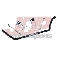Hotchkis 5th Gen Camaro SS Adjustable Competition Front Sway Bar (22110F)
