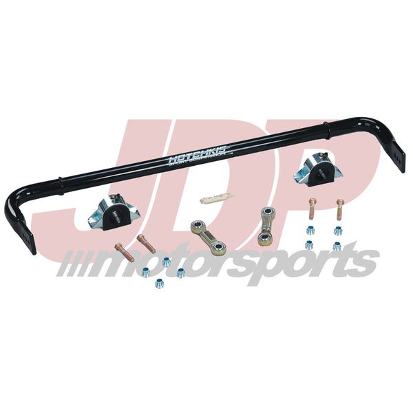 Hotchkis 5th Gen Camaro SS Adjustable Competition Rear Sway Bar (22110R)