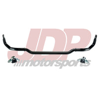 Hotchkis 5th Gen Camaro SS/ZL1 Adjustable Front Sport Sway Bar (22112F)