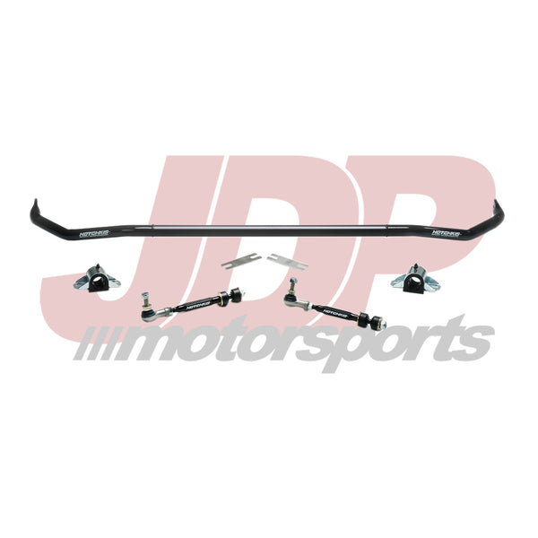 Hotchkis 5th Gen Camaro SS/ZL1 Adjustable Rear Sport Sway Bar (22112R)