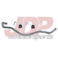 Hotchkis 6th Gen Camaro SS/ZL1 Adjustable Competition Front Sway Bar (22118F)