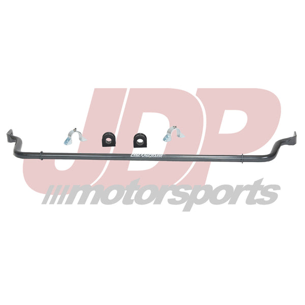 Hotchkis 6th Gen Camaro SS/ZL1 Adjustable Competition Rear Sway Bar (22118R)