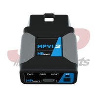 HP Tuners MPVI2 for GM Vehicles (HPT-M02-000)