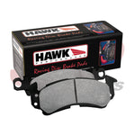 Hawk 5th Gen Camaro SS HP Plus Front Brake Pads (HB453N.585)