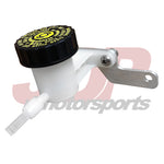 JDP Motorsports 5th Gen Camaro SS/ZL1 Stage I Clutch Reservoir Kit (JDP-C1001)