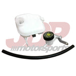 JDP Motorsports 5th Gen Camaro SS/ZL1 Stage II Clutch Reservoir Kit (JDP-C1002)
