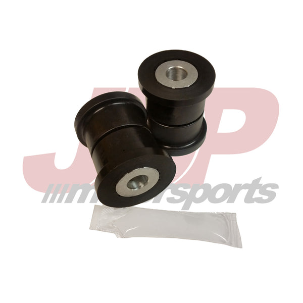 JDP Motorsports 5th Gen Camaro Poly Rear Trailing Arm Outer Bushings w/Sleeves (JDP-S1004)