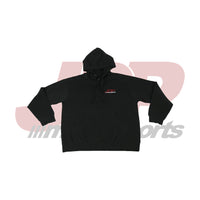 JDP Motorsports Sweatshirt (JDP-AS1)