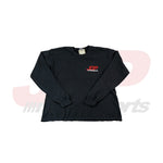JDP Motorsports Long Sleeve T-Shirt (JDP-AT-L)