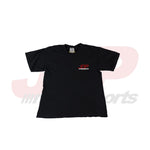 JDP Motorsports Short Sleeve T-Shirt (JDP-AT)