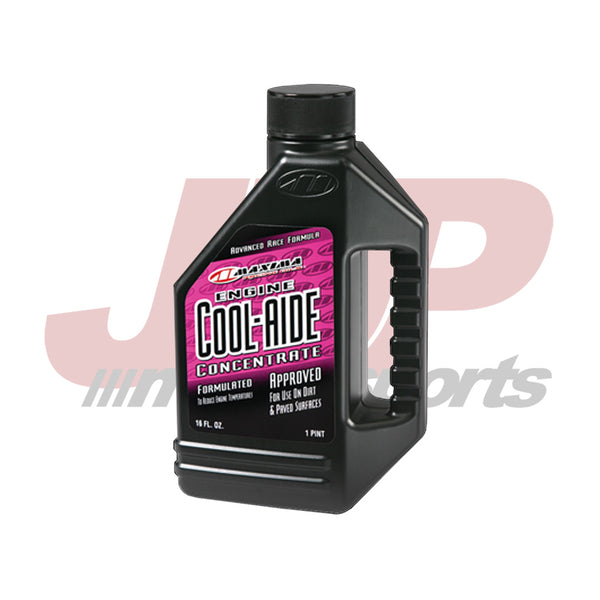 Maxima Racing Oils Cool-Aide Concentrate (84916)