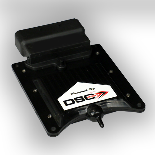 DSC Sport 6th Gen Camaro V4 Suspension Controller (6GV4Tuner)