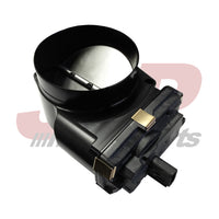 Nick Williams LT 103mm Drive-By-Wire Throttle Body (SD103LTXB)
