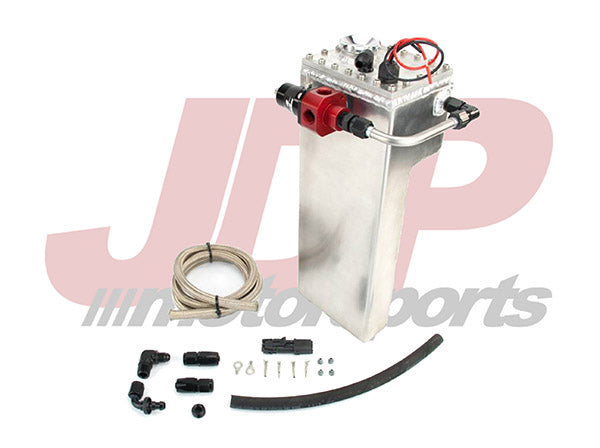 Nitrous Outlet 5th Gen Camaro ZL1 Dedicated Fuel System (00-12055)