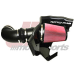 Roto-Fab 6th Gen Camaro SS Heartbeat S/C Intake w/Oiled Filter (10161066)