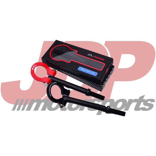 ZL1 Addons 6th Gen Camaro SS Feather Lite Tow Hook (04112200)