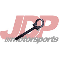 ZL1 Addons C7 Corvette Feather Lite Tow Hook (04108000)