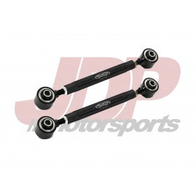 Detroit Speed 5th Gen Camaro SS Adjustable Rear Toe Link Set (042302)