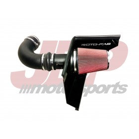 Roto-Fab 5th Gen Camaro SS Intake w/Oiled Filter (10161005)