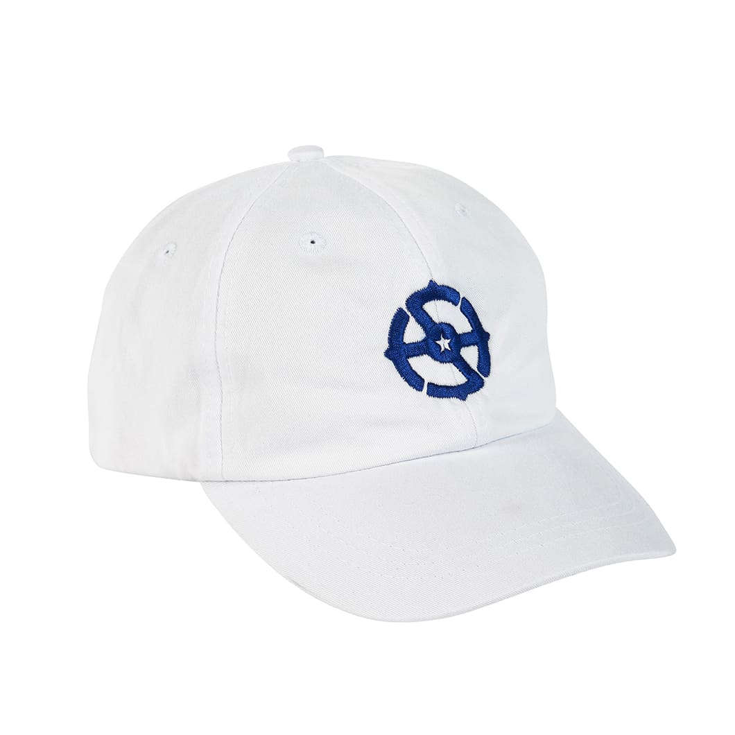 Adult Cap by Adams