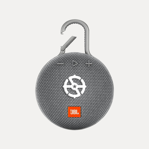 Safe Harbor Waterproof Speaker by JBL